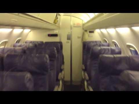 Nordwind Airlines авиакомпания НордВинд сайт,самолеты