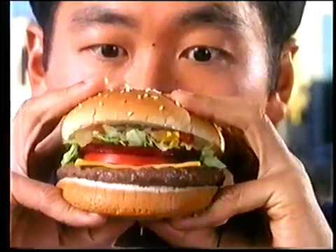 Channel 9 Adelaide Commercials 1999 Part 3
