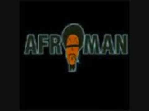 afroman - the 12 drugs of christmas - YouTube
