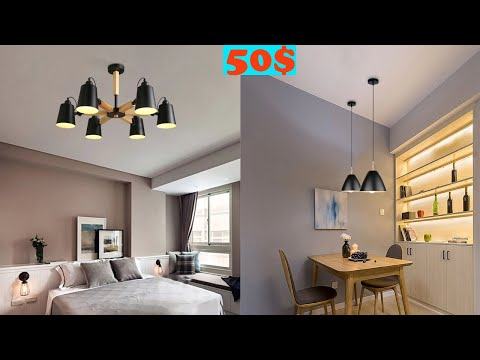 commercial-pendant-lighting-manufacturers-2020