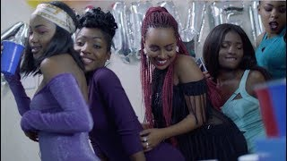 Pallaso Na Mutima Video Hd New 2018