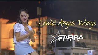 Download lagu Lewat Angin Wengi - Safira Inema [Official]