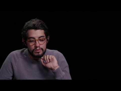 Blindspotting Carlos López Estrada - Director