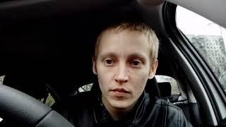видео Работа : Вакансии - Москва