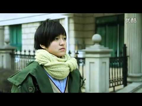 Ling Yan Tomboy Gardenia Movie