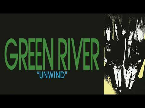 Green River and Seattle's First 'Grunge' Album: The Oral