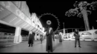 http://avex.jp/trf/ TRF 23thシングル。TRFの名曲バラード。