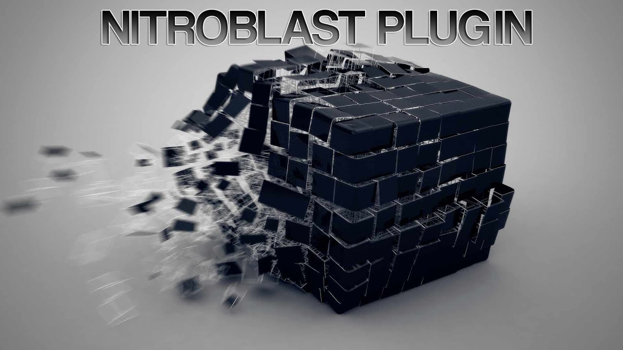 Download gsg transform plugins for cinema 4d free youtube.