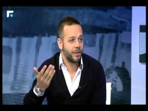 الفنانة تانيا قسيس: أحببنا أن نقدم لبنان الذي يشبهنا في One Lebanon بعيداً عن السياسة 1/5