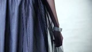 【tocco 公式サイト】 http://www.tocco-closet.co.jp/ https://m.faceb...