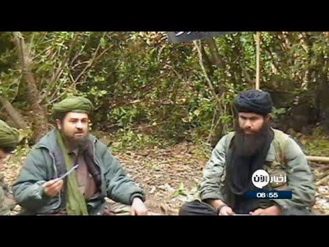 مقتل مساعد كبير لزعيم القاعدة في المغرب  - نشر قبل 6 ساعة