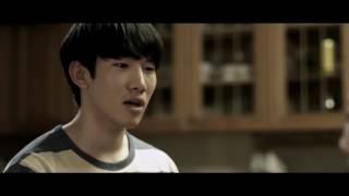 Video 02 매너선생님 ♥Manner Teacher 2016 ♥Yeo Min jeong Ep5   YouTube download MP3, 3GP, MP4, WEBM, AVI, FLV Desember 2017