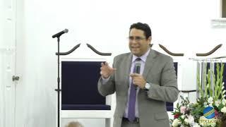 pastor ismael castillo baytown tx