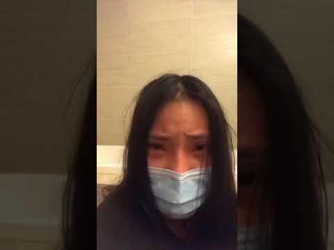 Betty Chen直播澄清影片備份1