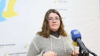 Оксана Алексеева