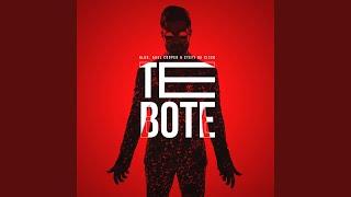 Play Te Boté