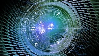 Mathematician W. Hugh Woodin Explains Continuum Hypothesis