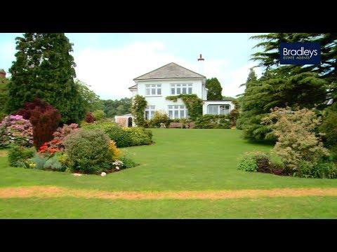 Property For Sale Bishopsteignton Devon Bradleys Estate Agents