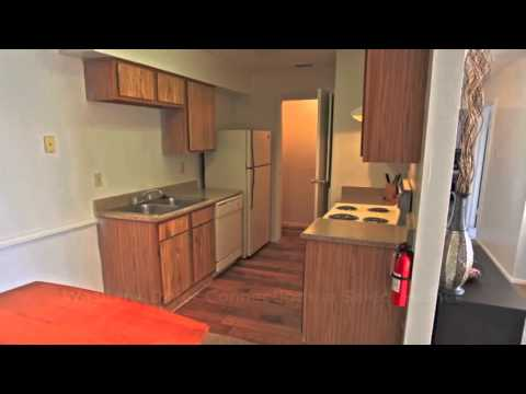 Wonderful Sunridge Apartments Nacogdoches TX Model Tour Nice Look