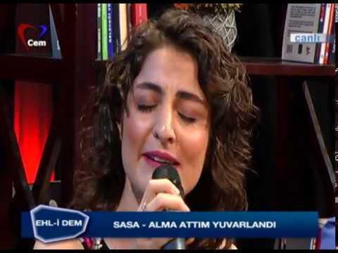 Metin Karataş İle Ehl i Dem 16 Aralık 2019