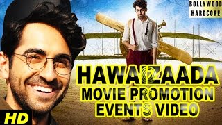 """Hawaizaada"" Movie 2015 