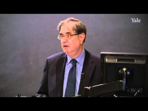 01. Course Introduction: Rome's Greatness and First Crises