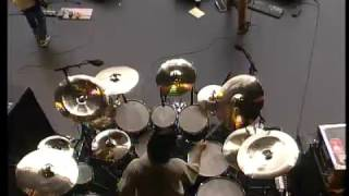 Smashing Pumpkins Live at Megaland (Pinkpop) on 1994-05-23 (...