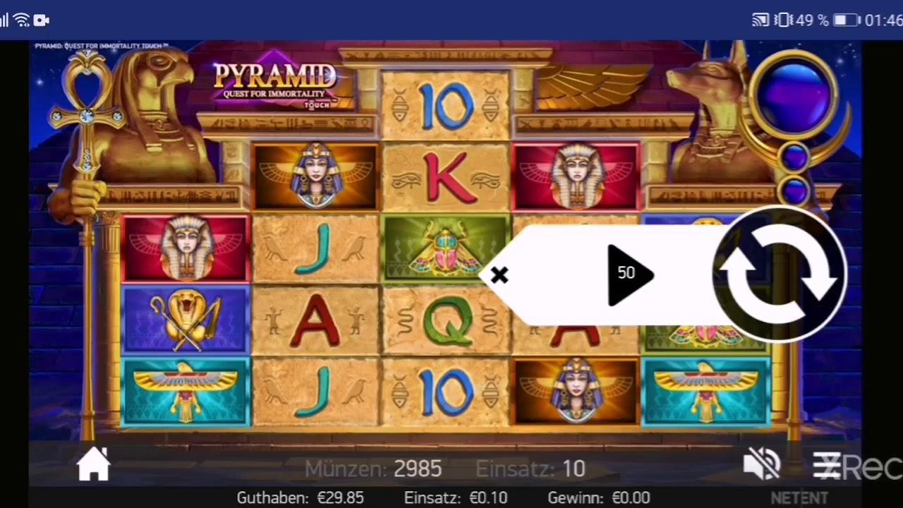 Casino Mit Hoher Gewinnchance