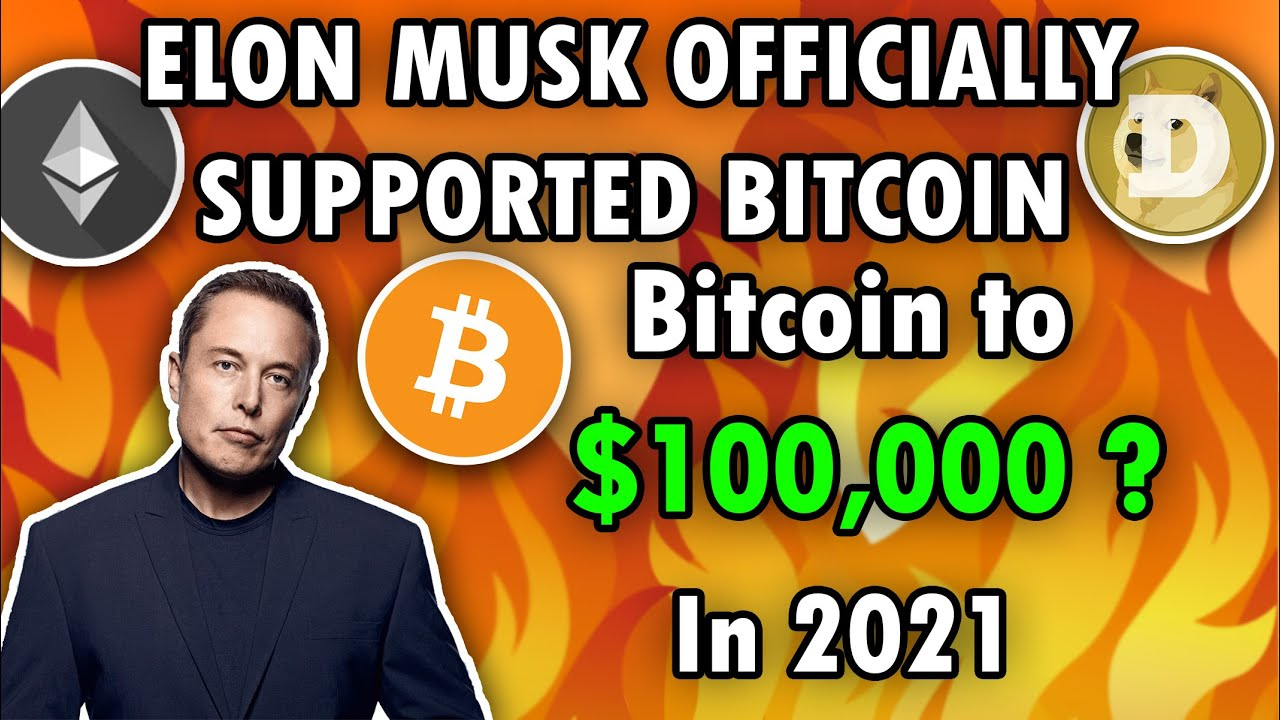 Elon Musk HUGE Bitcoin Announcement | The ₿ Word | Live with Cathie Wood, Jack Dorsey, & Elon Musk