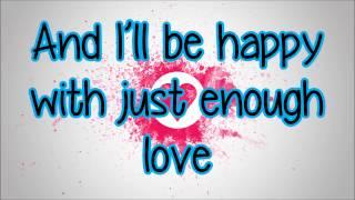 Zendaya And Bella Contagious Love Lyrics HD.mp3