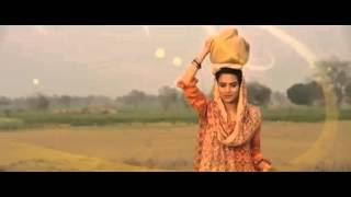 Kurta Full Video by Amrinder Gill   Angrej   Latest Punjabi Song 2015 HD   Video Dailymotion 2