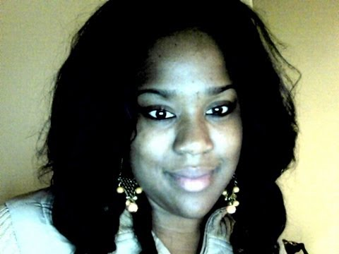 Black onyx essence hair weave final review youtube black onyx essence hair weave final review pmusecretfo Choice Image