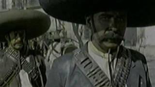 Emiliano Zapata 2010 Pancho Villa 9d11