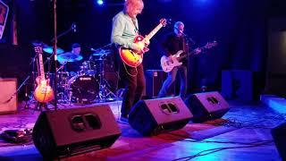 Louisiana Blues - Savoy Brown