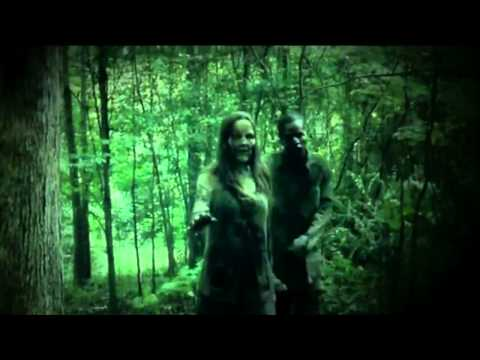 The Walking Dead - Season 4 Episode 10 - Inmates - PROMO