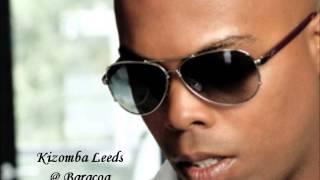Nelson Freitas ft Djodje  - Bem Pa Mi