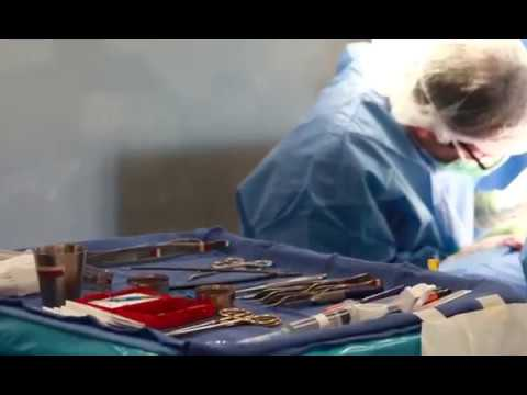 Dr. Jaime Schwartz: Mini Tummy Tuck & Breast Implant Removal and Replacement