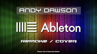 Ableton Live Remake / Cover - Sigala, Ella Eyre, Meghan Trainor ft. French Montana - Just Got Paid Video