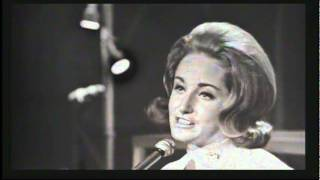 Lesley Gore - Maybe I Know (1964)