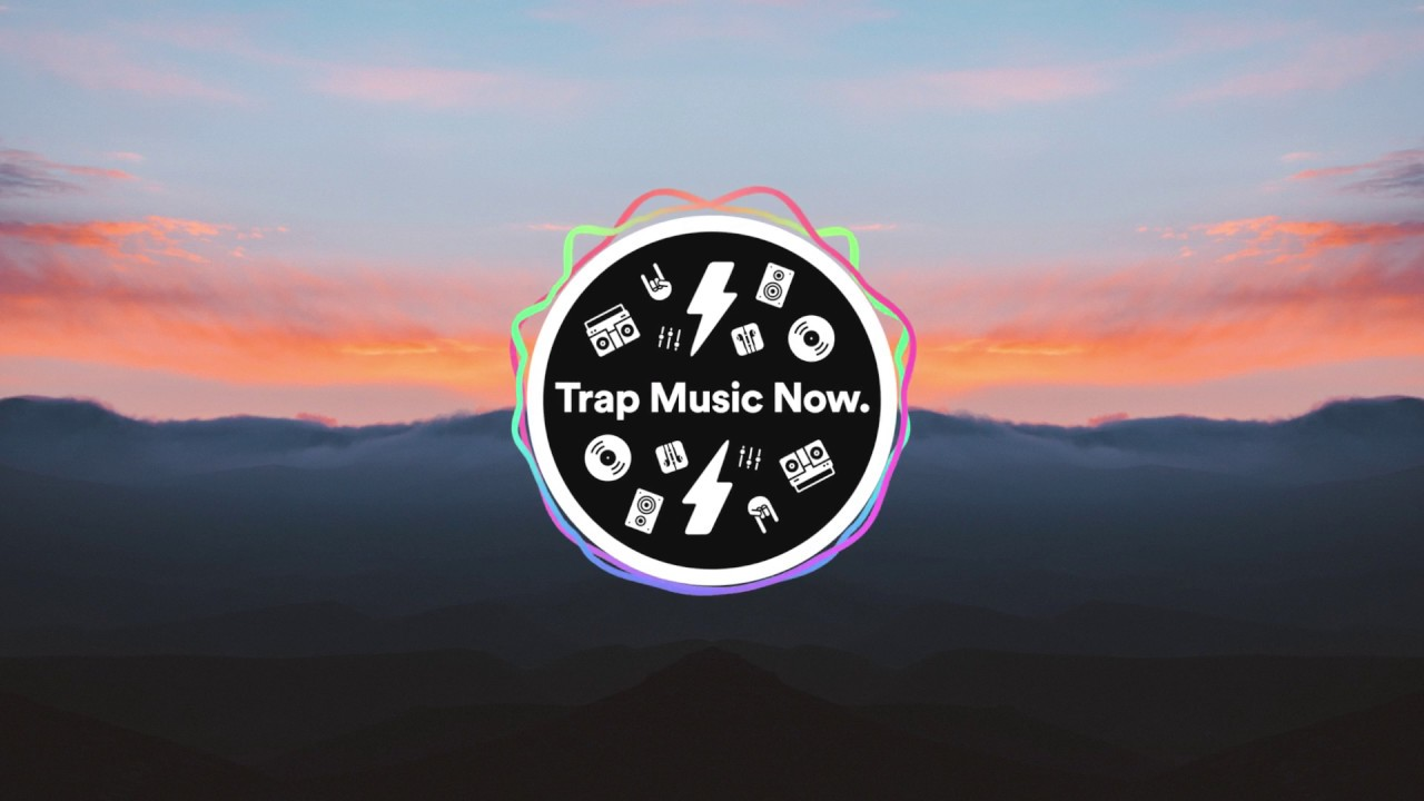 The Weeknd Call Out My Name Trove Trap Remix Cover