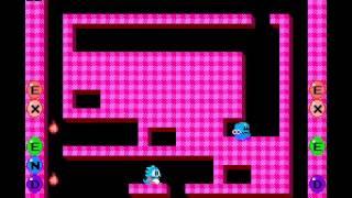 Bubble Bobble - Vizzed.com Play - User video