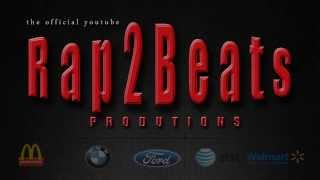 Download Beats - Summertime Party Jam - Beat produced by Rap2Beats I Download Free Beats
