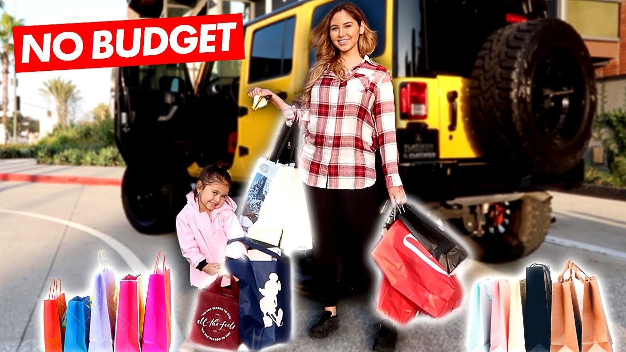 the-girls-do-the-no-budget-shopping-challenge