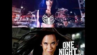 Download AJ Lee | Tribute | The Queen MP3 song and Music Video