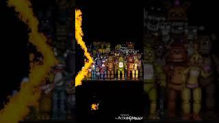 5 ночей с Фредди картинки и песни Five Nights at Freddy