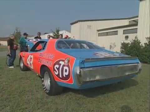 My Classic Car Season 4 Episode 9 - Aero Warriors Reunion