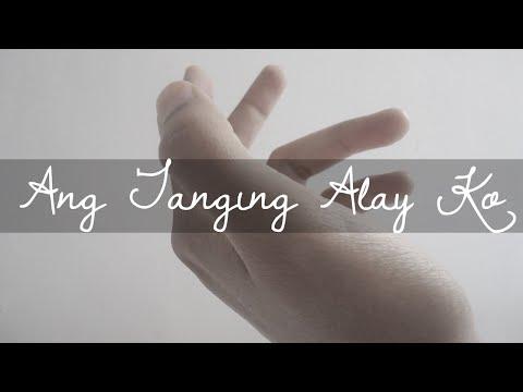 ANG TANGING ALAY KO | Choir ng Bayan & Gary Granada