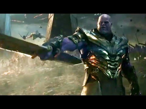 avengers-endgame-|-thanos-let's-finish-this-trailer-2019-|-marvel-superheroes-movie-[hd]