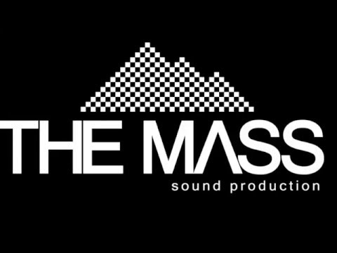 Epic ( Audiojungle Royalty Free Music ) by The Mass