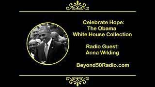 Celebrate Hope: The Obama White House Collection